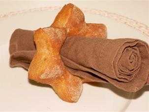 atelier pain le blog de gatococo pain toil porte. Black Bedroom Furniture Sets. Home Design Ideas